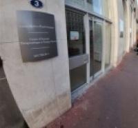 CMP Saint Michel