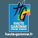 Conseil général Haute-Garonne