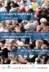 Programme SISM Toulouse 2015