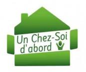 Un chez soi d'abord Toulouse