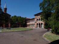 Centre hospitalier Gérard Marchant - Journées du patrimoine - Toulouse