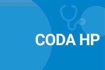 Consultation de médecine générale dédiée aux adultes handicapés psychiques ou mentaux (CODA HP) Toulouse 2017