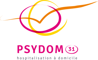 Logo HAD Psydom 31