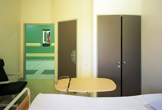 Hospitalisation_chambre
